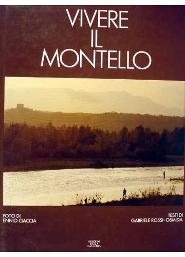 Vivere Il Montello