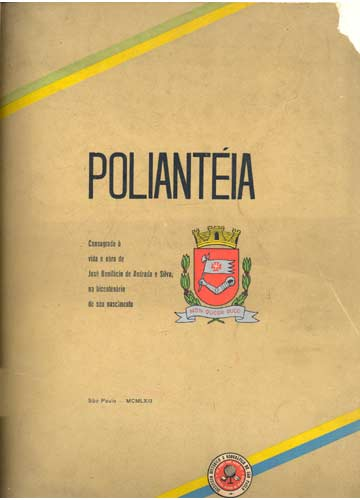 Poliantéia