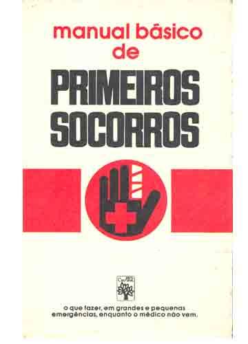 Manual de 1ºs Socorros | SOCORRISMO