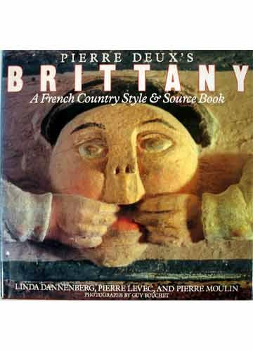 Pierre Deux's Brittany