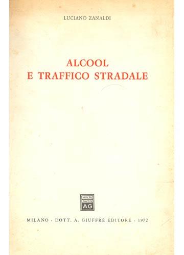 Alcool e Traffico Stradale