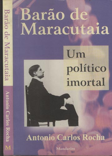 Barão de Maracutaia