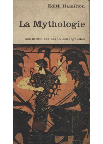 La Mythologia