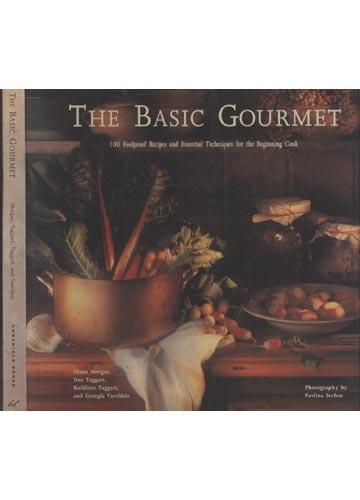 The Basic Gourmet