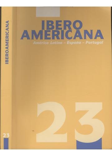 Ibero Americana - 23