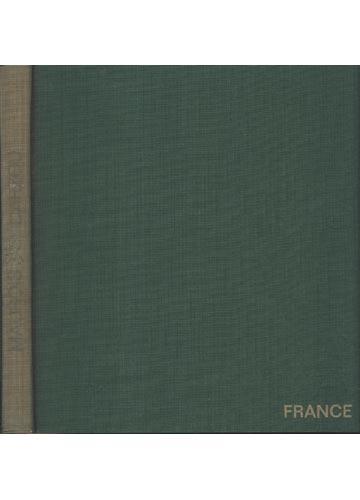 Maurois / Carzou - France