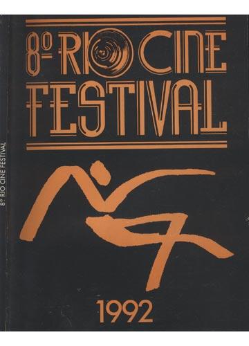 8º Rio Cine Festival