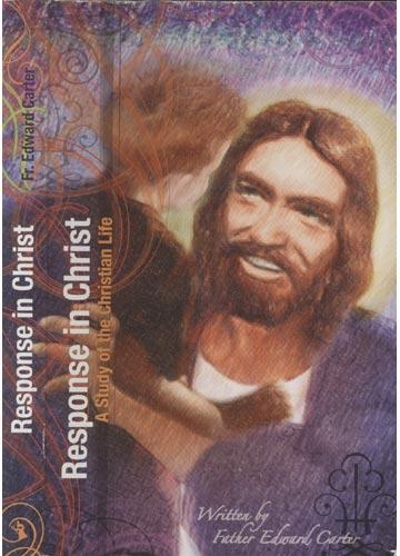 Response in Christ