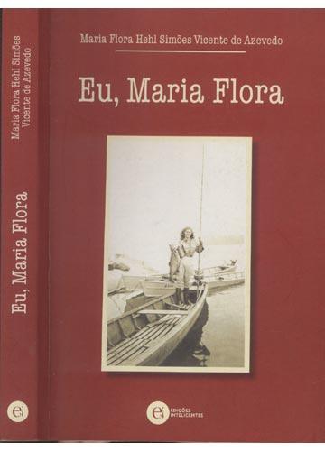 Eu Maria Flora