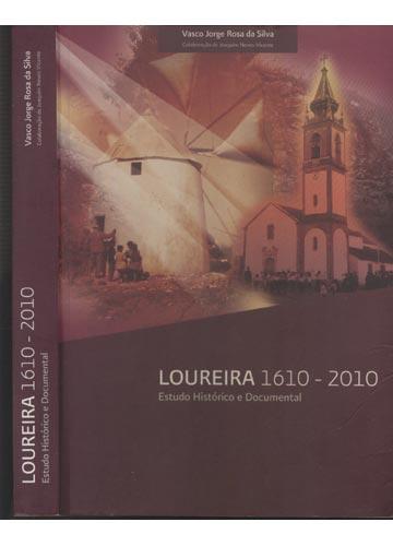 Loureira 1610 - 2010