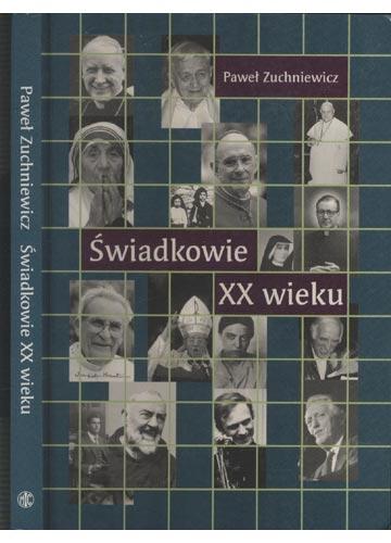 Swiadkowie XX Wieku