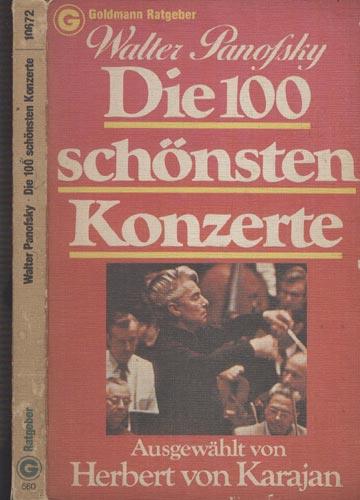 Die 100 Schönsten Konzerte