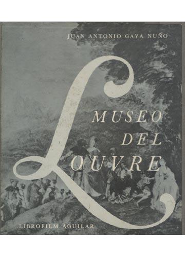 Museo del Louvre - Com 100 Slides