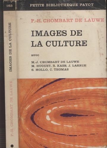 Images de La Culture