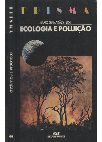 Ecologia e Poluição
