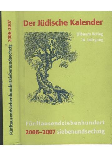 Fünftausendsiebenhundertsiebenundsechzig - 2006-2007