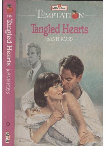 Tangled Hearts