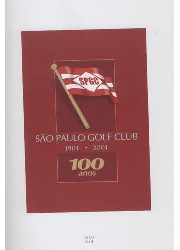 São Paulo Golf Club 1901-2001
