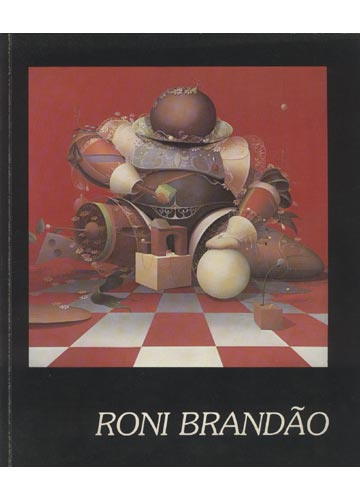 Roni Brandão