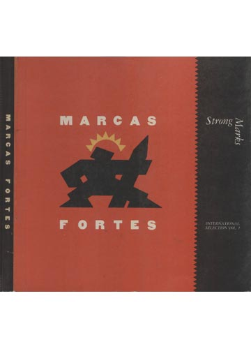 Marcas Fortes - Strong Marks