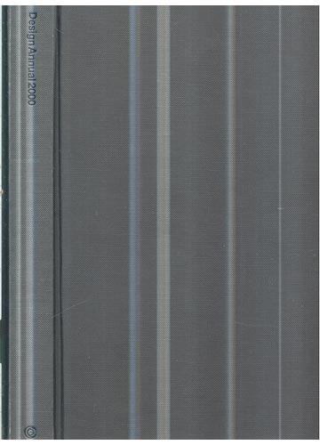 Design Annual 2000