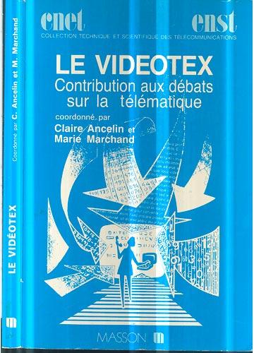 Le Videotex