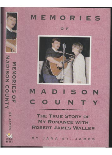Memories of Madison County