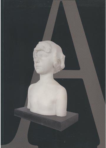 Aloisio Cravo - Leilão de Arte - Abril 2008