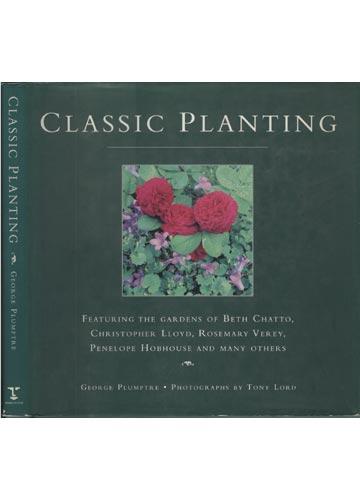 Classic Planting