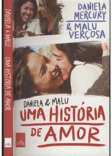 Uma História de Amor