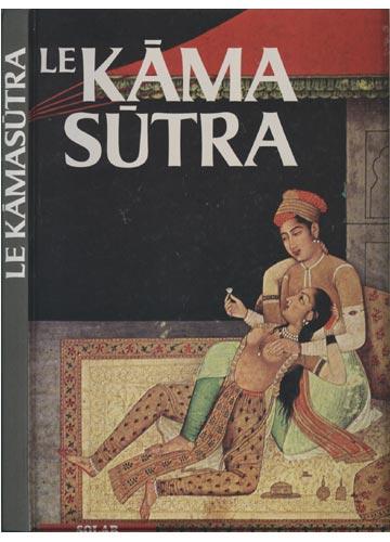 Le Kama Sûtra