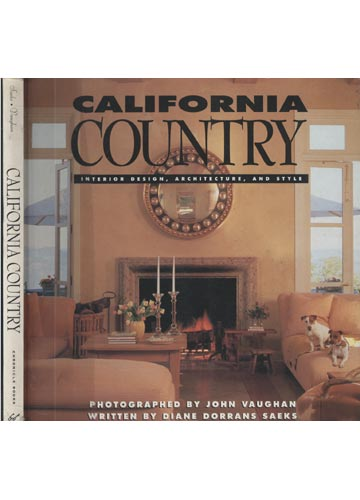 California Country