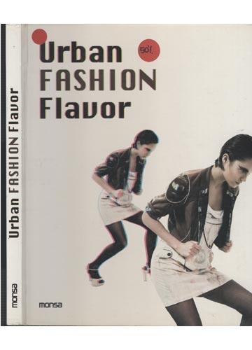 Urban Fashion Flavour