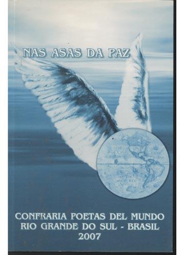 Nas Asas da Paz