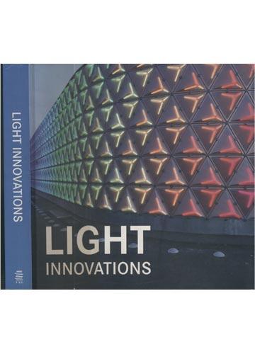 Light Innovations