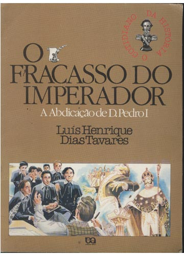 O Fracassado do Imperador