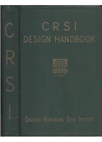 C R S I