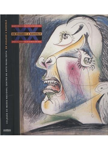 De Picasso a Barceló