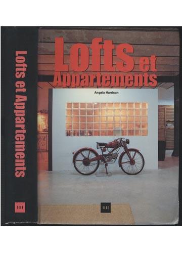 Lofts et Appartements