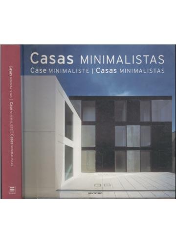 Casas Minimalistas / Case Minimaliste / Casas Minimalistas