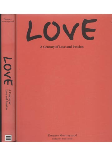Love - A Century of Love and Passion