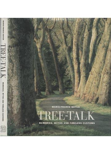 Tree-Talk