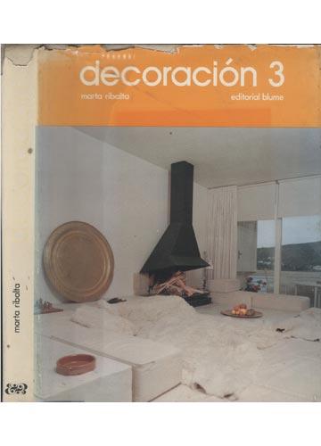 Marta Ribalta - Decoración 3