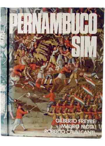 Pernambuco Sim