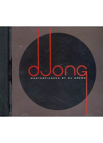 D Jong