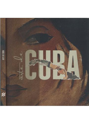 Arte em Cuba - Centro Cultural Banco do Brasil