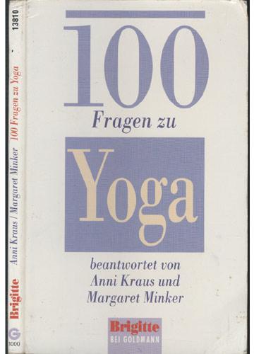 100 Fragen zu Yoga
