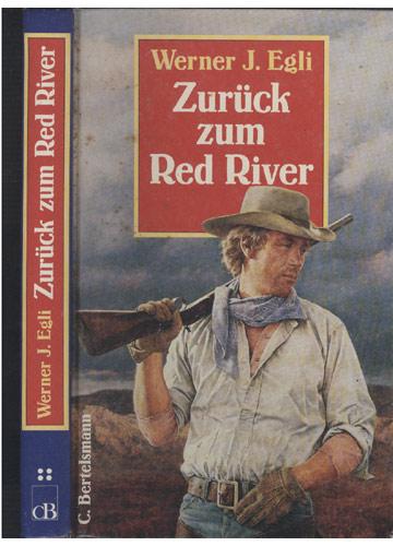 Zurüch Zum Red River