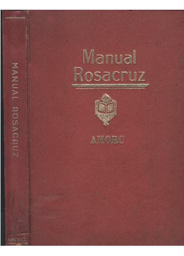 New holland 4020 workshop manual