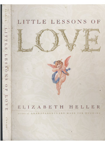 Little Lessons of Love
